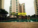 Apartments for Rent in Raheja Atlantis 29