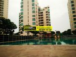 Apartments for Rent in Raheja Atlantis 29