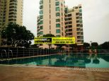 Apartments for Rent in Raheja Atlantis 31