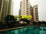 Apartments for Rent in Raheja Atlantis 32