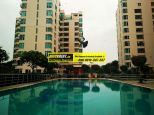 Apartments for Rent in Raheja Atlantis 33