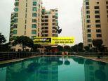 Apartments for Rent in Raheja Atlantis 33