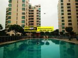 Apartments for Rent in Raheja Atlantis 34