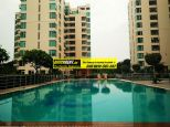 Apartments for Rent in Raheja Atlantis 35