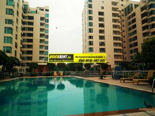 Apartments for Rent in Raheja Atlantis 36