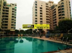 Apartments for Rent in Raheja Atlantis 37