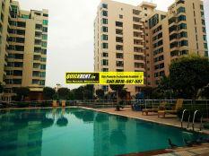 Apartments for Rent in Raheja Atlantis 37