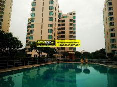 Apartments for Rent in Raheja Atlantis 38