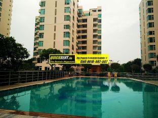 Apartments for Rent in Raheja Atlantis 39