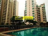 Apartments for Rent in Raheja Atlantis 40