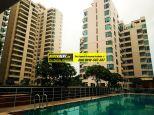 Apartments for Rent in Raheja Atlantis 41