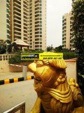 Apartments for Rent in Raheja Atlantis 43