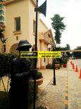 Apartments for Rent in Raheja Atlantis 45