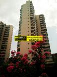 Apartments for Rent in Raheja Atlantis 47