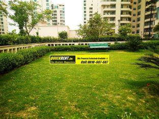 Apartments for Rent in Raheja Atlantis 50