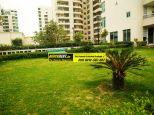 Apartments for Rent in Raheja Atlantis 51