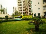 Apartments for Rent in Raheja Atlantis 52