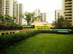 Apartments for Rent in Raheja Atlantis 53