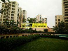 Apartments for Rent in Raheja Atlantis 54