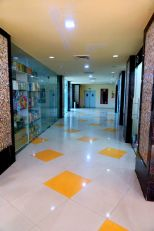 cheap office space for rent gurgaon