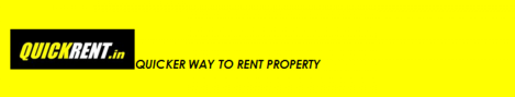 cropped-quick-rent-header1.png