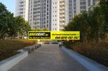 DLF-Belaire-for-Rent031