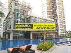 Emaar MGF Palm Drive Gurgaon for Rent 09