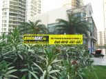 Emaar MGF Palm Drive Gurgaon for Rent 11