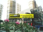 Emaar MGF Palm Drive Gurgaon for Rent 15