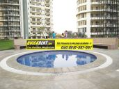 Emaar MGF Palm Drive Gurgaon Rent 02