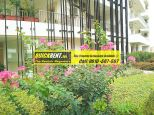 Emaar MGF Palm Drive Gurgaon Rent 07