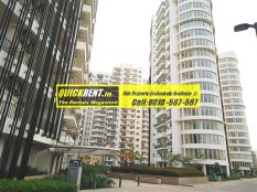 Emaar MGF Palm Drive Gurgaon Rent 09