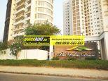Emaar MGF Palm Drive Gurgaon Rent 12