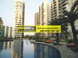 Emaar Palm Drive for Rent 05