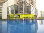 Emaar Palm Drive for Rent 17