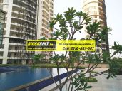 Emaar Palm Drive Gurgaon for Rent 03
