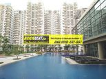 Emaar Palm Drive Gurgaon for Rent 15