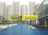 Emaar Palm Drive Gurgaon for Rent 16