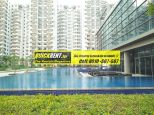 Emaar Palm Drive Gurgaon for Rent 21
