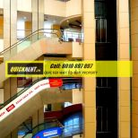 Furnished Offices for rent Gurgaon
