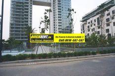 Grand Arch Gurgaon 002