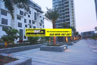 Grand Arch Gurgaon for Rent 006