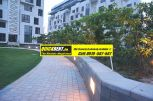 Grand Arch Gurgaon for Rent 018