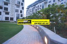 Grand Arch Gurgaon for Rent 019