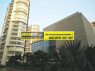 Palm Drive Gurgaon 01