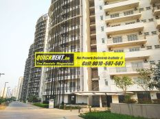 Palm Drive Gurgaon 02