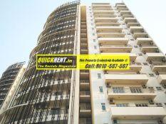Palm Drive Gurgaon 03