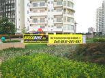 Palm Drive Gurgaon 05