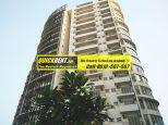 Palm Drive Gurgaon 06