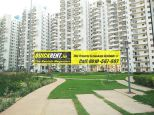 Palm Drive Gurgaon 07